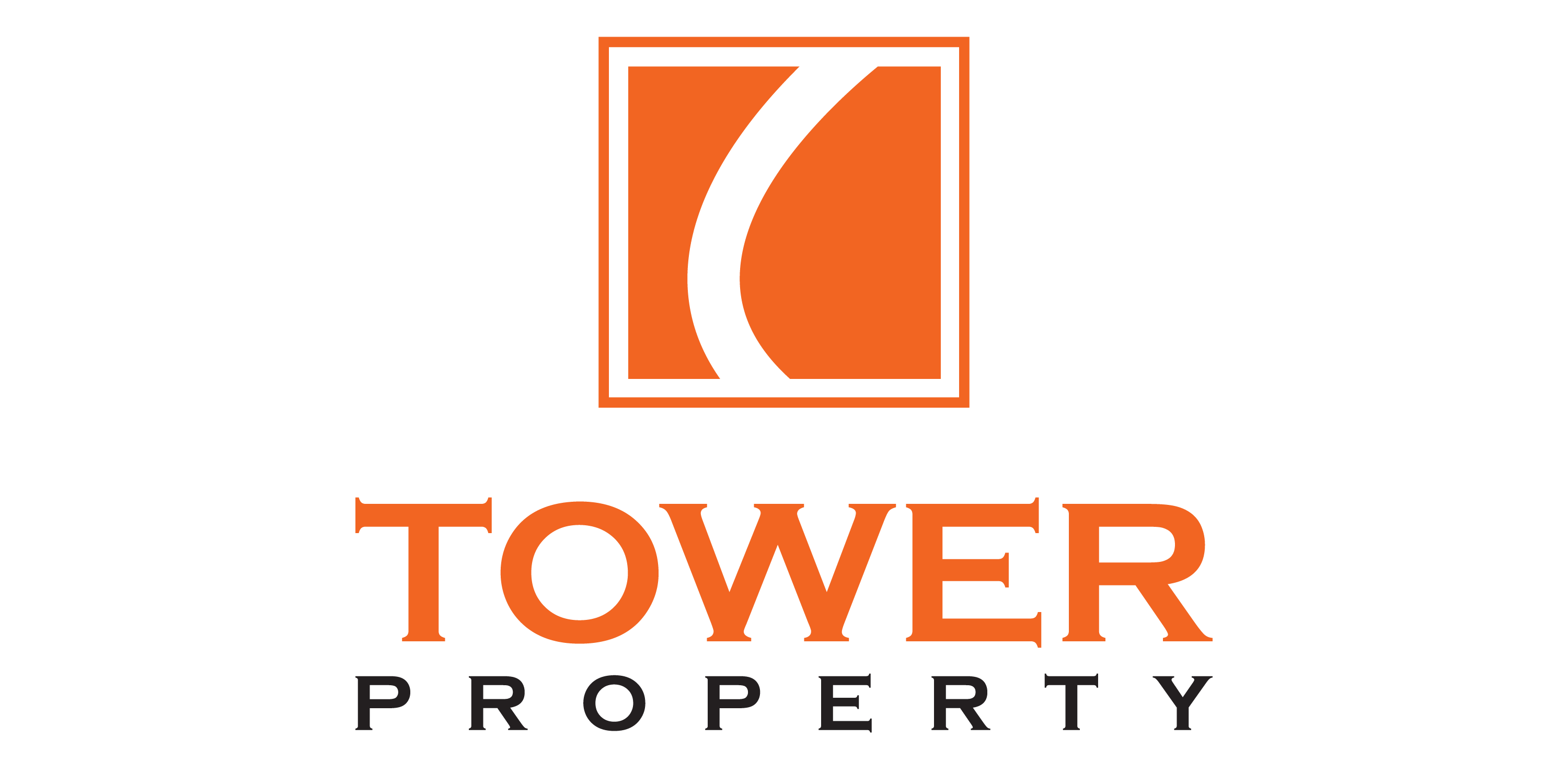 Tower Property Trust